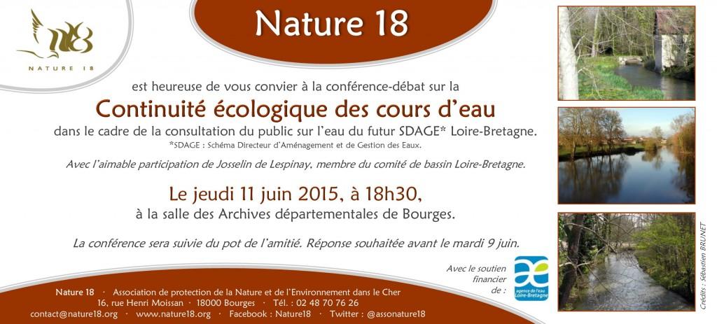 Invitation consultation du public-1